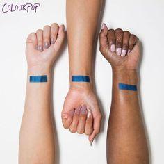 Two Piece – ColourPop