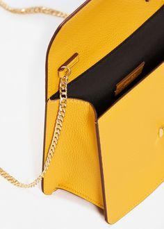 9355a97cec Τσάντα κρεμαστή αλυσίδα - Γυναίκα. Michael Kors Jet SetZip ...