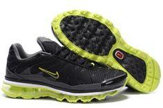 competitive price 70b56 eb4c6 Nike Air Max Tn, New Nike Air, Cheap Nike Air Max, Nike Tn