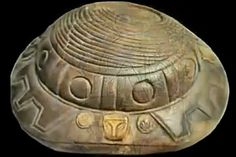 Strange Conspiracies: New Found Mayan Artifacts Could Prove Aliens Visited Mayan Civilization Aliens And Ufos, Ancient Aliens, Ancient History, Maya Art, Alien Theories, Conspiracy Theories, Ancient Astronaut Theory, Alien Artifacts, Unexplained Phenomena