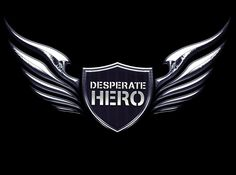 Check out Desperate Hero on ReverbNation
