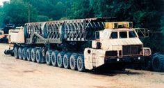Top 10 vehículos militares rusos