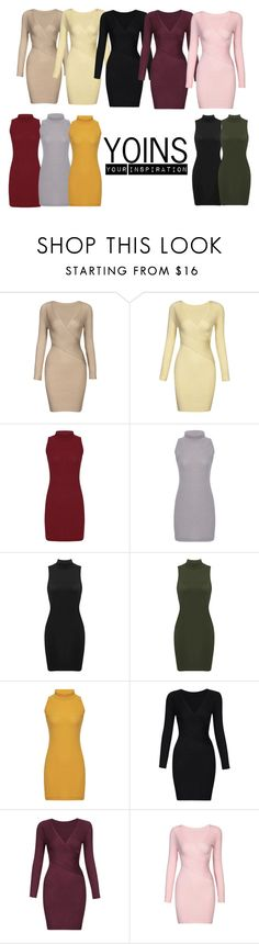 """""""Untitled #127"""" by treacey-pooh on Polyvore"""