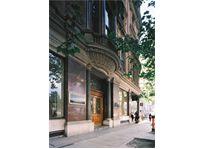 Fabulous Office Entrance At Northumberland Avenue - WC2N 5BW - Trafalgar Square