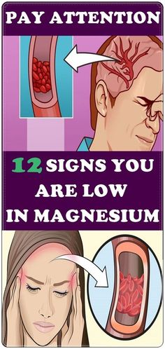 Magnesium is an essential nutrient which plays a significant role in human DNA production as well as in maintaining and repairing bones, nerves, and muscles. Although magnesium is found in many foo…