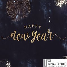 We wish everyone a truly blessed and Happy New Year!