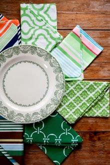 Elevate the Everyday | Hen House Linens