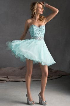 Buy 2014 Homecoming Dresses A Line Short Mini Sweetheart Chiffon Rhinestones Various Colors latest design at online stores, high quality of cheap wedding dresses, fashion special occasion dresses and more, free shipping worldwide.