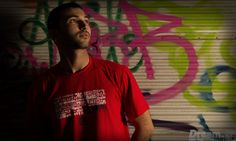 About Dream Shirt! Mens Tops, T Shirt, Supreme T Shirt, Tee Shirt, Tee