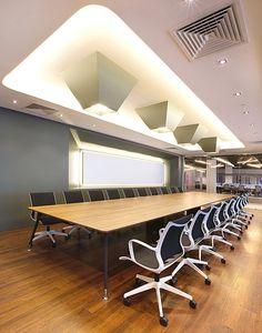 metglobal-office-design-9