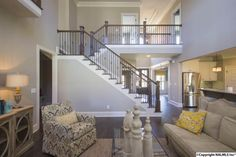Best Anew Gray Paint Color Sw 7030 By Sherwin Williams View 640 x 480