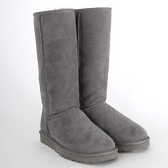 #ugg #boots,  #UGG, #UGG, cheap ugg boots, ugg boots for cheap, FREE SHIPPING AROUND THE WORLD , #ugg #boots,  #UGG, #UGG, cheap ugg boots, ugg boots for cheap, FREE SHIPPING AROUND THE WORLD