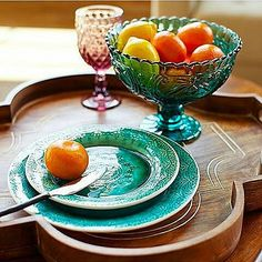 The glasses plates and tray are all available at my favorite store @pier1!  #dinnerware #tableware #home #homedecor #woman #stylist #beauty #mensstyle #blogger #menswear #find_agency #igfashion #igbeauty #inspiration #bride #lifestyle #bbloggers #picoftheday #trend #fbloggers #personalshopper #lbloggers #mensfashion #trendsetter #fashion #fashionblogger #personalstylist #imageconsultant by find_agency