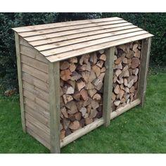 Log Store - diyclick2buy.com