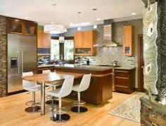 #kansascity kitchen remodeling