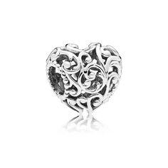 a0dd0639d63d Shop the full collection of genuine PANDORA charms. Buy charms to represent  your most treasured moments from the official PANDORA eSTORE.