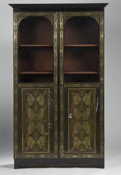 Estimation gratuite et expertise de mobilier et meubles anciens | Authenticité