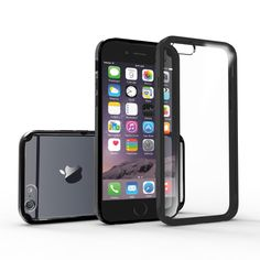 33 Best Apple Iphone 6 Images Apple Iphone 6 Iphone 6 Iphone