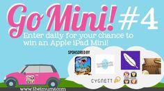iMums_Go_Mini_4 http://www.theimum.com/2013/05/the-imums-go-mini-4-win-an-ipad-mini-cygnett-enigma-case/