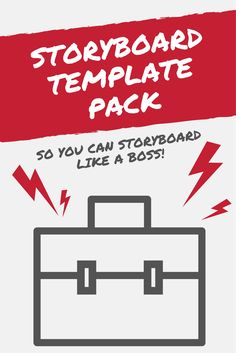 Free instructional design storyboard template storyboard and template were not born knowing how to make a storyboard even the best instructional designers start with a template our elearning storyboard template pack saigontimesfo