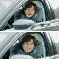 I'm not a robot, I am not a robot Kim Min, Lee Min Ho, Drama Korea, Korean Drama, Yoo Seung-ho, Kdrama, Robot, Korean Tv Shows, Fandom Kpop