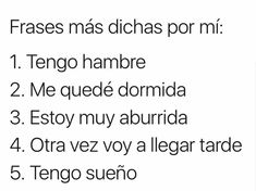 Bff Quotes, Real Quotes, Romantic Love Text, Bff Images, Bts Memes, Funny Memes, Reasons Why I Love You, Mexican Memes, Love Phrases