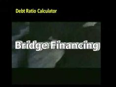 mortgagecalcu… provides online mortgage calculator for all types of real estate loans and all of your lending needs in California Flo. Mortgage Assistance, Mortgage Payment Calculator, Mortgage Loan Officer, Mortgage Tips, Mortgage Rates, Mortgage Estimator, Paying Off Mortgage Faster, Pay Off Mortgage Early