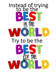 Classroom signs teaching thinking цитаты школа แ ล ะ класс Inspirational Quotes For Kids, Great Quotes, Quotes To Live By, Me Quotes, Motivational Quotes, Quotes Kids, Teaching Quotes, Education Quotes, Common Quotes
