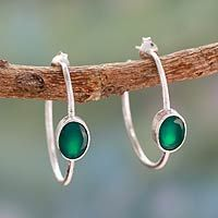 Contemporary Green from @NOVICA, They help #artisans succeed worldwide.$25.49