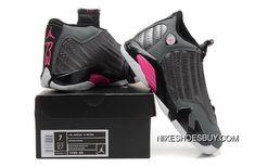 https://www.nikeshoesbuy.com/wmns-air-jordan-14-shoes-gray-pink-discount.html WMNS AIR JORDAN 14 SHOES GRAY/PINK DISCOUNT : $87.87