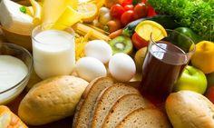 Какво влияние оказват храните върху имунната ни система?