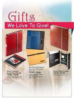 new leeman gift ideas 800-741-8904