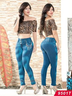 butt lift jeans is the best solution it will help you look awesome perfect shape silhouette shows your style wear your jeans have been designed to highlight the best of your body. innovation and hard