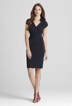 Elie Tahari Vanessa Dress. Love it!! $368 online. Found it for $257 :)