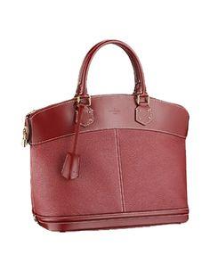 511fcda724de Designer Handbags on Sale http   purseblog.vernissage.mobi Replica Handbags