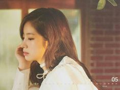 "TWICE ""FIRST LOVE"" Season's Greetings 2018 #Dahyun"