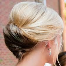 Google Image Result for http://www.short-haircut.com/wp-content/uploads/2013/02/Bridal-hairstyles-updos-2012.jpg