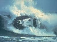 Heavy surf training. I would say that is close to a rollover. Wow! Hold on guys!