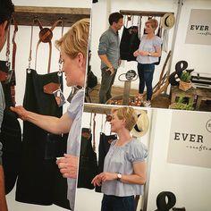 Everbloke.com at Home & Garden in Hamburg Kl. Flottbeck. Wir freuen uns über deinen Besuch #everbloke Schürzen für Männer - #handcrafted in #hamburg 100%#made in #nordic #menswear #diy - shop now at www.everbloke.com