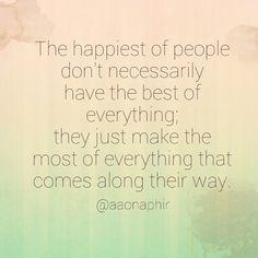 #quotes #aaonaphir