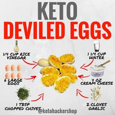 Trying to find keto recipes? Search no longer! The BEST keto recipes which can be made in 5 minutes or less. You don't want to skip these. Cetogenic Diet, Ketosis Diet, Low Carb Diet, Desserts Keto, Keto Snacks, Keto Foods, Diet Plan Menu, Keto Meal Plan, Ketogenic Recipes