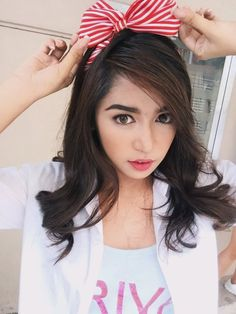 RIVA QUENERY (@RivaQuenery_) | Twitter Boyfriend Names, Handsome, Actresses, Actors, Twitter, Bb, Rose, Female Actresses, Pink