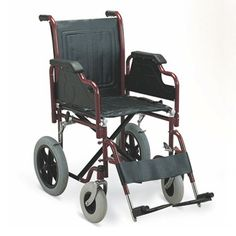 Buy KosmoCare Tranz Plus Wheelchair at Cheapest Price, Rs. 8,650 only By Senior Shelf  TRANZ PLUS Standard, Economic, Transit-style Compact model • Frame Style: Foldable • Frame Material: Steel-Powder Coated • Out to out width in: 24 open position(inches) • Seat Width (inches): 18 • Total width in closing: 10 position (inches) • Rear Wheel Size: 12
