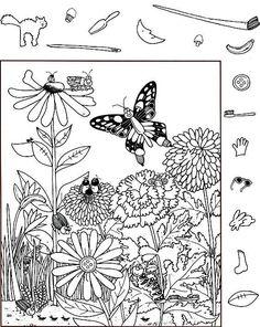 16 Hidden Pictures Worksheet Field 3 Hidden Worksheet Field 139 Best Seek the Hidden images The children can enjoy Number Worksheets, Math Worksheets, Alphabet Worksheets, . Hidden Object Puzzles, Hidden Picture Puzzles, Hidden Objects, Worksheets For Kids, Activities For Kids, Alphabet Worksheets, Coloring Worksheets, Number Worksheets, Alphabet Activities