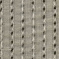 Vashion Muslin by Kasmir Muslin Fabric, Swatch, Free Shipping, Discount Price, Patterns, Products, Block Prints, Pattern, Gadget