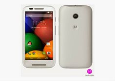 MOTO E images leaked before its launch on May 13. Check out the images of MOTO E. Lesser Price then MOTO G.