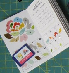 Image result for slice applique projects