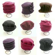Valerie Tarlatane Styliste   Bruxelles   Belgique  lmillinery  judithm  hats d788803475c6