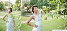 """This lovely couple said """"I do"""" 26 September 2015 at Oakfield Farm. DJ – Mixolydian MusicVideographer – Mixolydian MusicBridesmaid dresses – Martha GeyerWedding dress – Altered by Martha GeyerHair – Veaan ElieMake-up – Deoni StrydomSuits – Black… Black Tie Invitation, Bridesmaid Dresses, Wedding Dresses, Wedding Pictures, Dj, Bridal, Couples, Hair, Fashion"""
