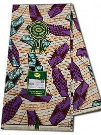 Vlisco Wax Print Fabrics | Vlisco Holland | Empire Textiles. Empire Textiles, Picnic Blanket, Outdoor Blanket, Print Fabrics, Congo Kinshasa, Ivory Coast, African Fabric, Abstract Pattern, Woven Fabric